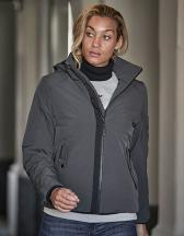 Ladies` Urban Adventure Jacket