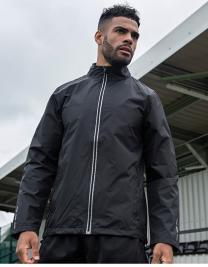 Cool Running Jacket